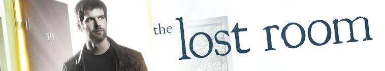 The Lost Room S01E02 720p WEB H264 iNSiDiOUS