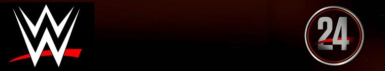 WWE 24 S02E08 Kofi Kingston The Year of Return WEB x264 LEViTATE