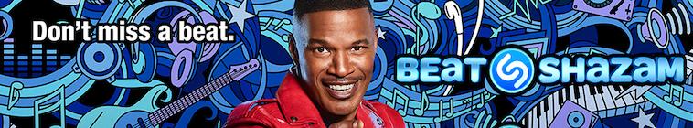 Beat Shazam S03E13 1080p WEB x264-TBS