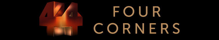 Four Corners S59E28 Cracking Up 1080p HDTV H264-CBFM
