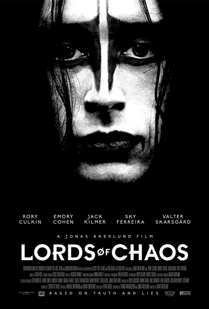 Lords of Chaos 2018 LiMiTED PROPER BDRip x264-CADAVER