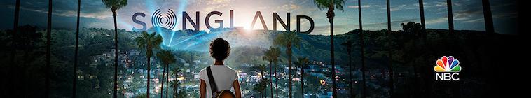 Songland S01E08 720p WEB x264-TBS