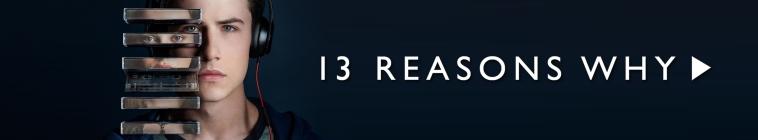 13 Reasons Why S03E10 720p WEB x264-SKGTV