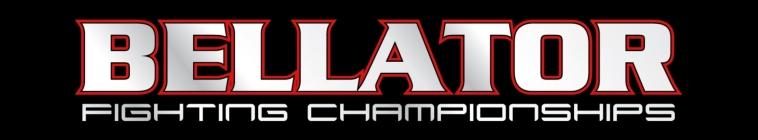 Bellator 225 Mitrione vs Kharitonov 720p HDTV x264-WH