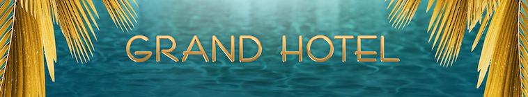 Grand Hotel US S01E13 HDTV x264-KILLERS