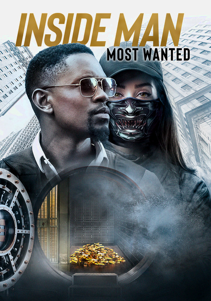 Inside Man Most Wanted 2019 DVDRip XviD AC3-EVO[EtMovies]