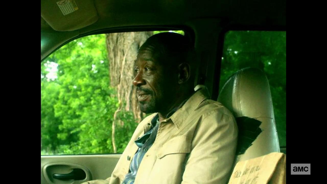 Fear the Walking Dead S05E14 720p WEB h264-TBS