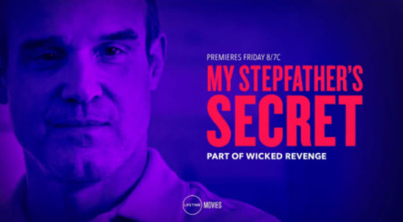 My Stepfathers Secret (2019) HDTV x264 W4F