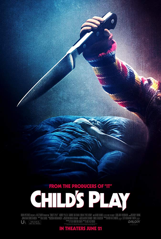 child's play 2019 BRRip AC3 x264-CMRG[EtMovies]