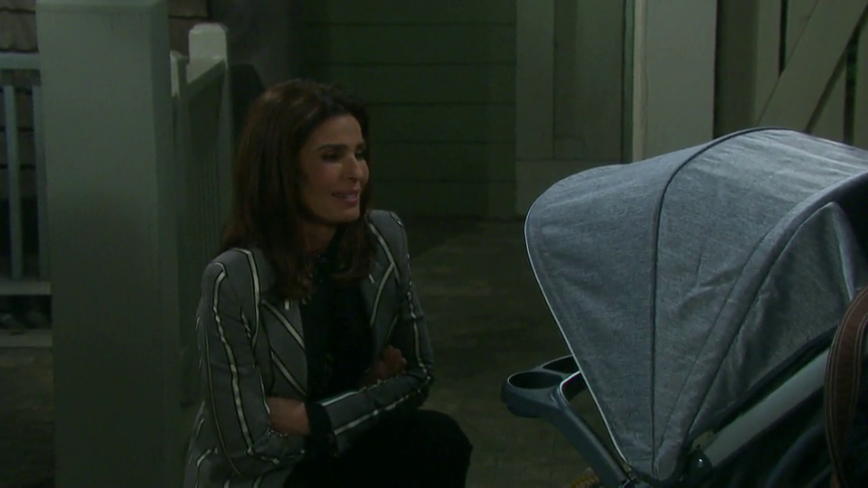 Days of our Lives S54E251 WEB x264-W4F