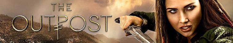 The Outpost S02E13 720p HDTV x265 MiNX