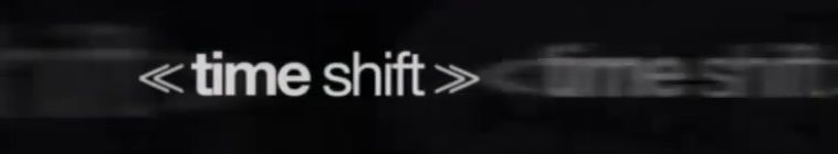 Timeshift S08E05 How to Write a Mills and Boon 480p x264 mSD