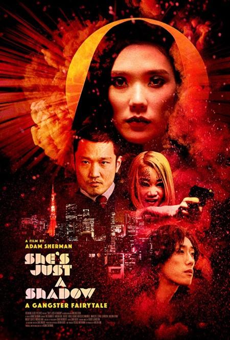 Shes Just a Shadow 2019 1080p BluRay 1400MB DD5 1 x264 GalaxyRG
