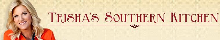 Trishas Southern Kitchen S15E01 Trishas Southern Tailgate 720p HDTV x264 W4F