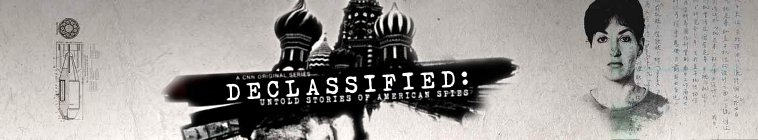 Declassified Untold Stories of American Spies S03E01 Tracking Terror The 911 Subway Plot 480p x264 mSD