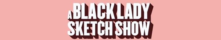A Black Lady Sketch Show S01E01 iNTERNAL HDTV x264 TURBO