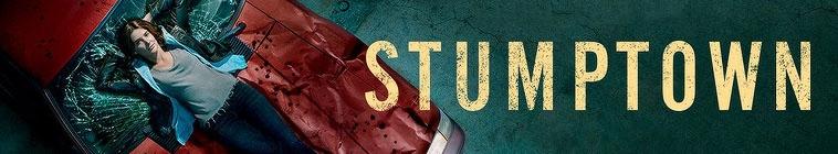 Stumptown S01E03 720p HDTV x264-AVS