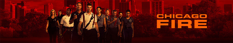Chicago Fire S08E03 720p HDTV x264-AVS