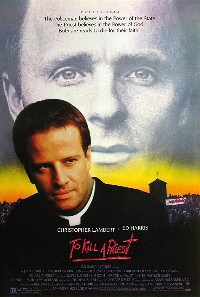 To Kill a Priest 1988 WEBRip x264-ION10