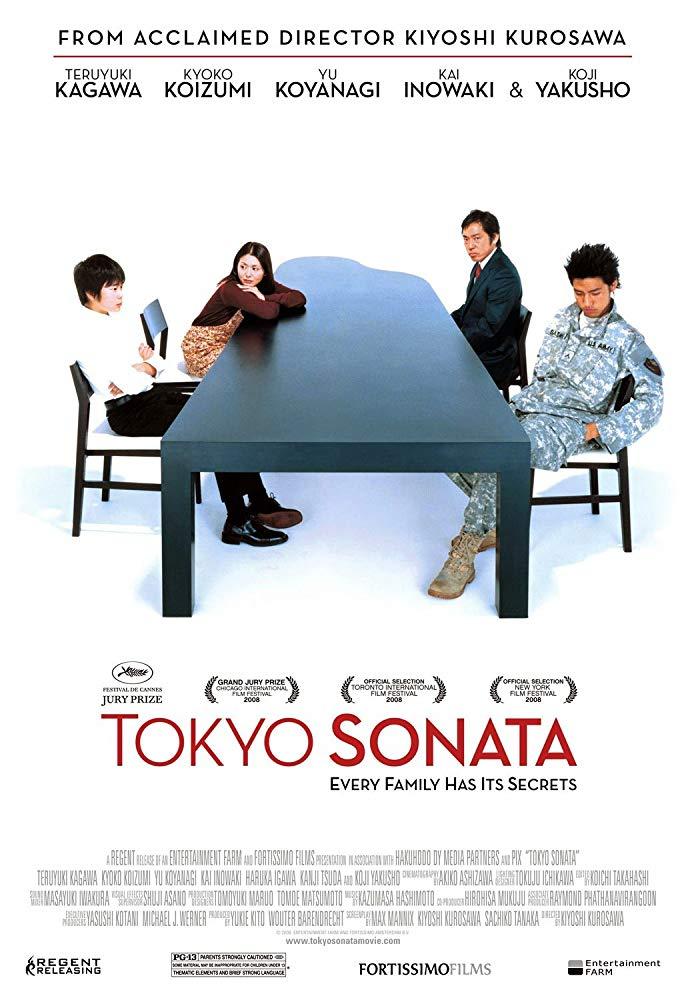 Tokyo Sonata 2008 JAPANESE 720p BluRay H264 AAC-VXT