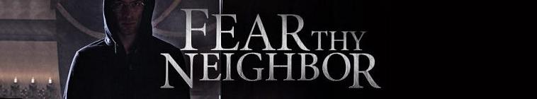 Fear Thy Neighbor S06E07 Screaming Oaks 480p x264 mSD