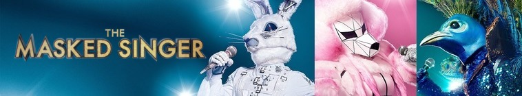 The Masked Singer S02E04 720p WEB x264-TBS
