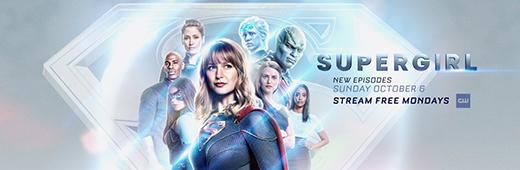 Supergirl S05E08 The Wrath Of Rama Khan 720p WEBRIP HEVC x265-RMTeam