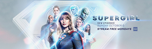 Supergirl S05E17 Deus Lex Machina 720p WEBRip 2CH x265 HEVC-PSA