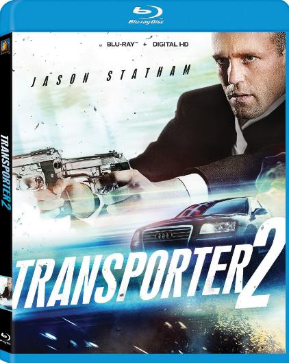 The Transporter 2 (2005) 1080p BluRay x264 AC3 ESub Dual audio Hindi Eng 3.5GB-MA
