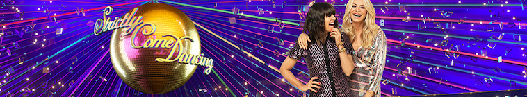 Strictly Come Dancing S17E10 720p WEB h264-PFa