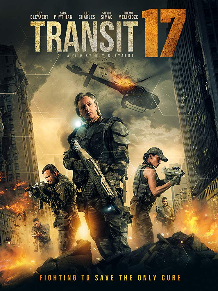 Transit 17 2019 720p WEB-DL XviD MP3-FGT
