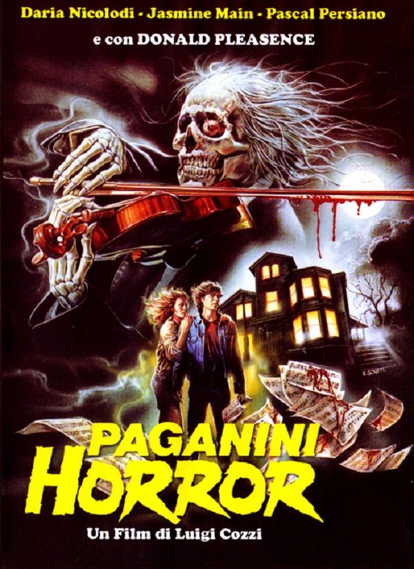 Paganini Horror 1989 720p BluRay x264-GHOULS