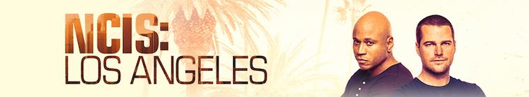 NCIS Los Angeles S11E05 HDTV x264-SVA