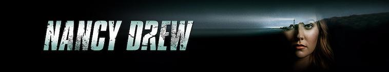 Nancy Drew 2019 S01E04 720p HDTV x264-SVA