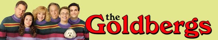 The Goldbergs 2013 S07E06 A 100 True Ghost Story 1080p AMZN WEB-DL DDP5 1 H 264-NTb