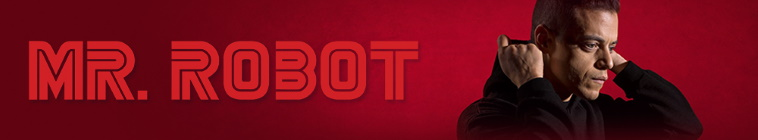 Mr Robot S04E05 WEB x264-XLF