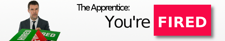 The Apprentice Youre Fired S15E06 720p iP WEB-DL AAC2 0 H 264-BTW