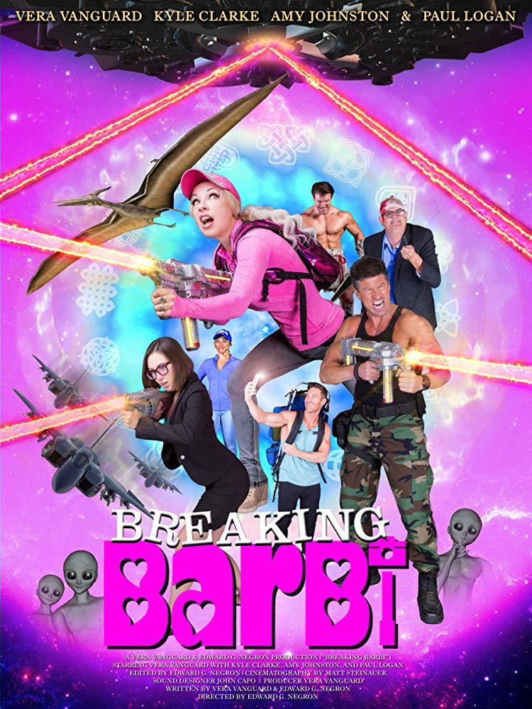 Breaking Barbi 2019 1080p WEB-DL H264 AC3-EVO