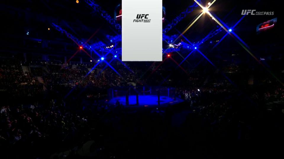 UFC Fight Night 163 WEB h264-ADMIT