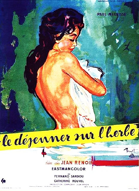 Picnic on the Grass 1959 720p BluRay x264-BiPOLAR