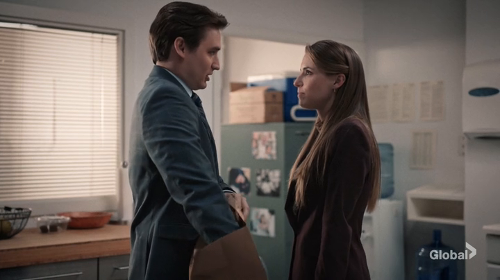 Madam Secretary S06E06 HDTV x264-KILLERS