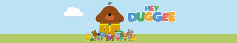 Hey Duggee S03E16 The Philosophy Badge 720p iP WEB-DL AAC2 0 H 264-