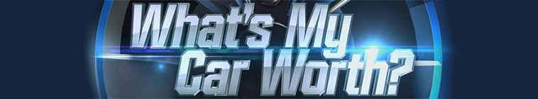 Whats My Car Worth S07E03 Gallardo Spyder 1080p WEB x264-707