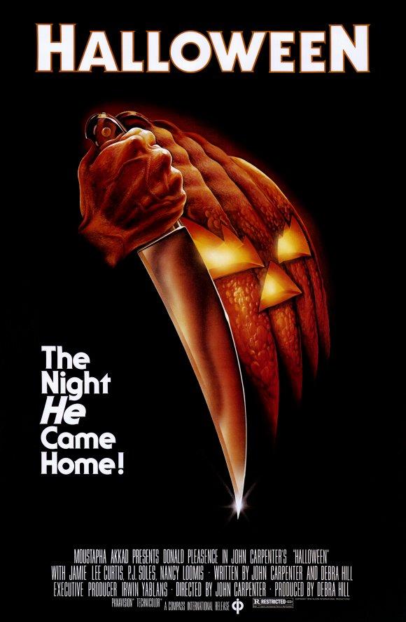 Halloween 1978 35Th Anniversary Edition 1080P BDRip