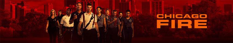 Chicago Fire S08E08 720p HDTV x264-AVS