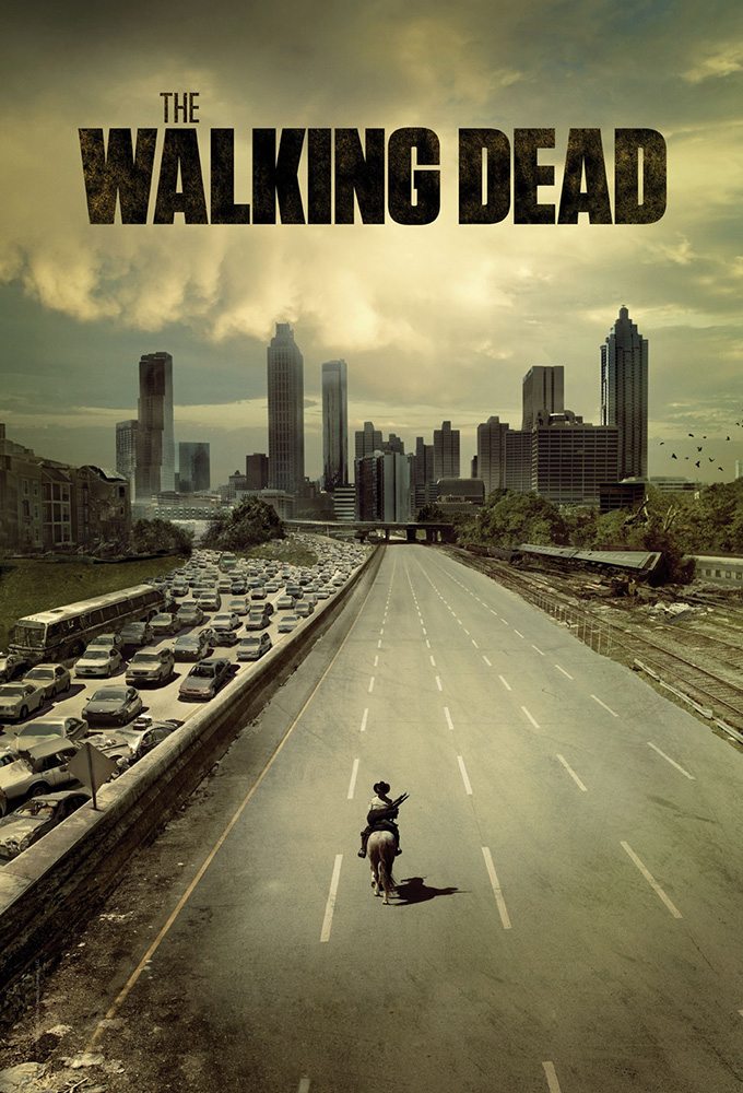 The Walking Dead S10E07 Open Your Eyes 720p AMZN WEB-DL DD+5 1 H 264-