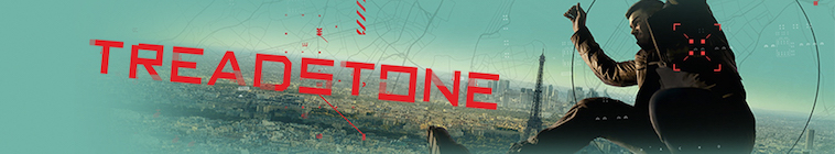 Treadstone S01E07 The Andropov 720p WEBRIP HEVC x265-RMTeam