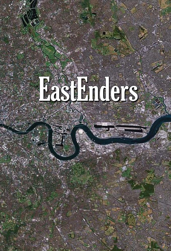 EastEnders 2019 11 18 720p WEB h264-PFa