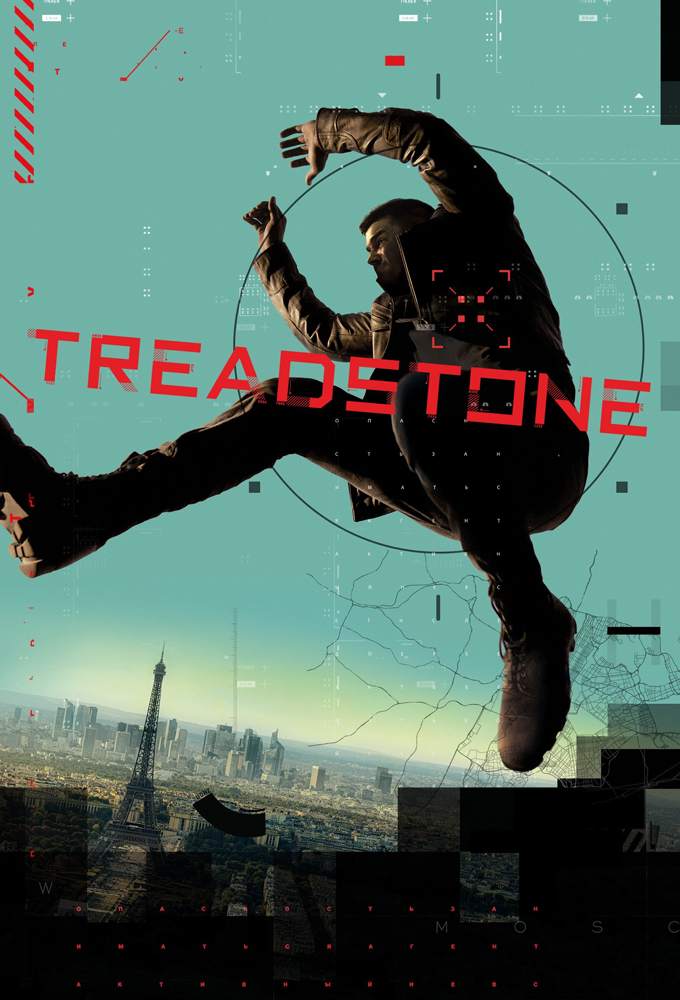 Treadstone S01E06 iNTERNAL WEB h264-TRUMP