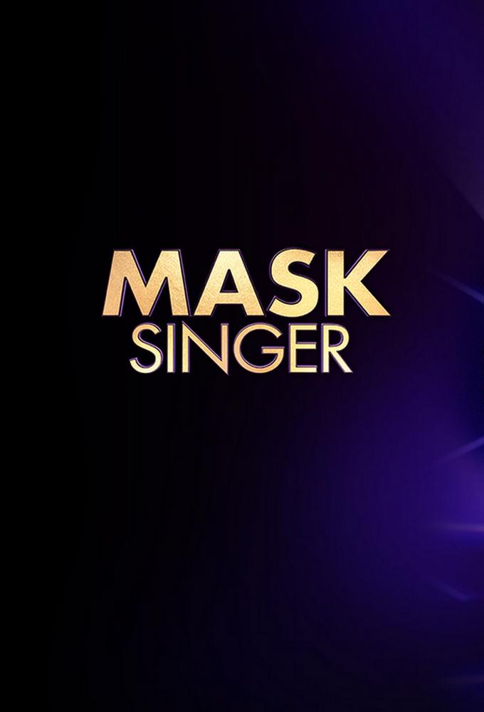 The Masked Singer S02E08 WEB x264-TBS